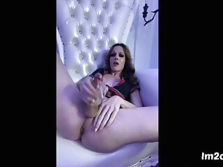 Amazing Comp 2 amateur big cock masturbation